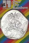 mc26833 Over The Rainbow (香港版)